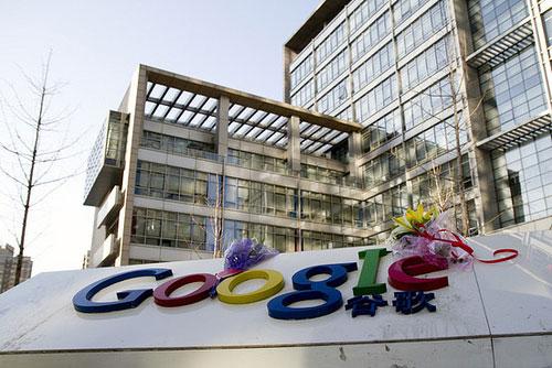 google004