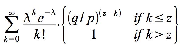 Calculations3