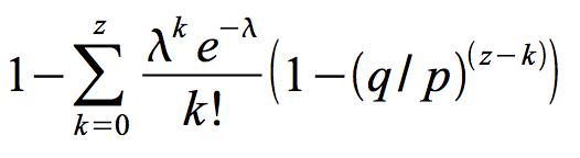 Calculations4