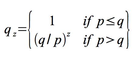 Calculations1